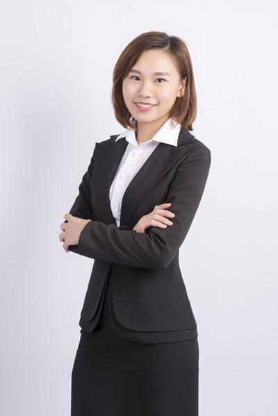 蒋曦-刑事律师