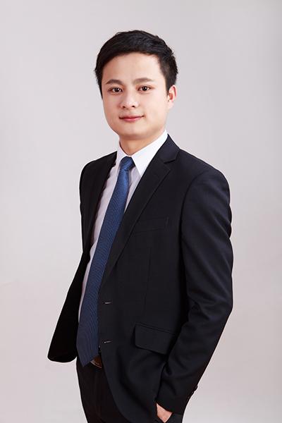 杨广-民商事律师