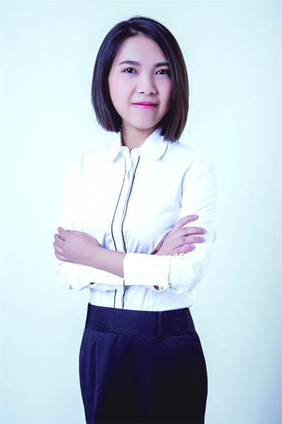 汪超男-民商事律师